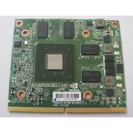 Nvidia Quadro 1000M 2GB DDR3