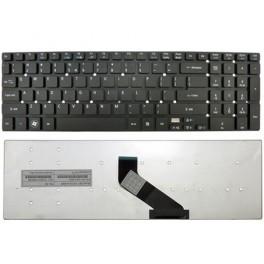 Acer Aspire V3-771G Laptop Toetsenbord US