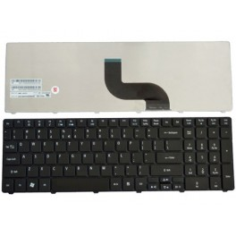 Acer Aspire 5742G Laptop Toetsenbord US