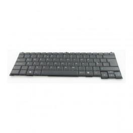 Sony pcg-9z1m vgn-bz12xn Keyboard US