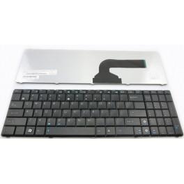 Asus K53S Laptop Toetsenbord US