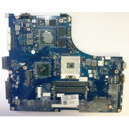 Lenovo Ideapad Y500 Moederbord QIQY6 LA-8692P