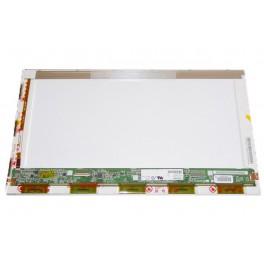 Chunghwa CLAA173UA12A 17.3 inch laptop scherm