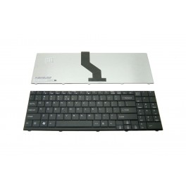 Medion Akoya MD 98250 P6622 US Keyboard