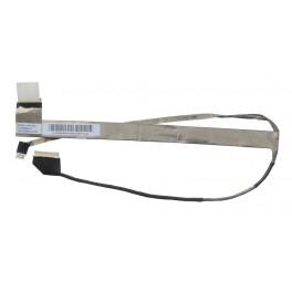 MSI MS16GX LCD Cable