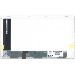 LG Philips LP156WH4(TP)(A1) 15.6 inch laptop scherm