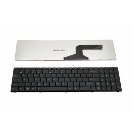 Asus A52 / F50 / N50 / N51 / N53 US keyboard