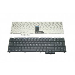 Samsung R500 / R600 series US keyboard