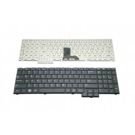 Samsung R500 / R600 series US keyboard