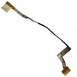 Acer Aspire 3810T 3810TG 3810TZ 3810TZG LCD Cable