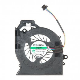 HP Pavilion DV6-6000 DV7-6000 Fan