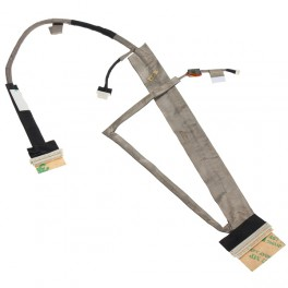 Toshiba Satellite L500 L500D L505 L505D LCD Cable