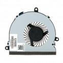 HP 15-AC 15-AF 250 G4 250 G5 Fan
