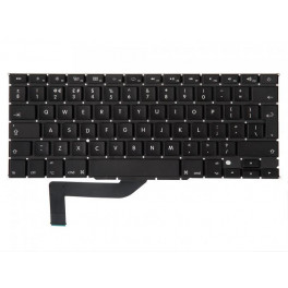 Macbook Pro A1398 Toetsenbord