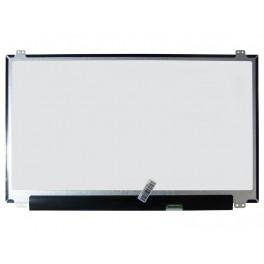 LG LP156WF9(SP)(F1) 15.6 inch laptop scherm