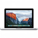 Macbook Pro A1278 13-inch Mid 2012