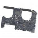 Macbook Pro A1286 Logic Board 820-2915