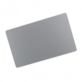 Apple Macbook Pro A1706 A1708 Trackpad Space Gray