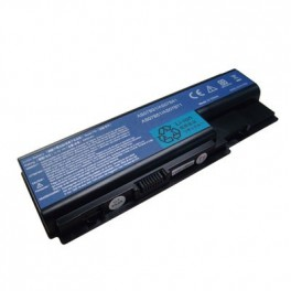 Acer Aspire 5310 5920G 7720G 5710G 5720G AS07B42 AS07B32 accu