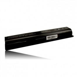 HP Pavilion DV4/DV6/HDX Accu 14.4V 5200mAh